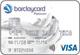 Barclaycard Platinum Balance Transfer